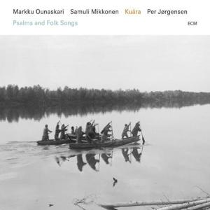ounaskari_mikkonen_jorgensen_ecm_cover_snahuli